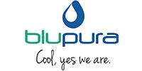 blupura_logo