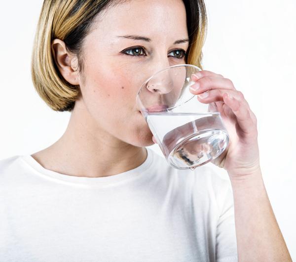 agua purificada - zitrodis agua - distribuidor oficial dispensadores agua blupura