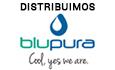 zitrodis agua - distribuidor oficial dispensadores agua blupura