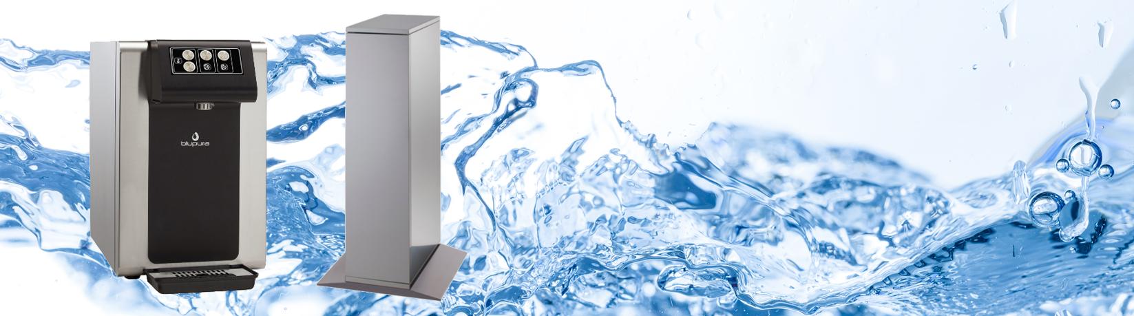 dispensadores agua blupura - slider3