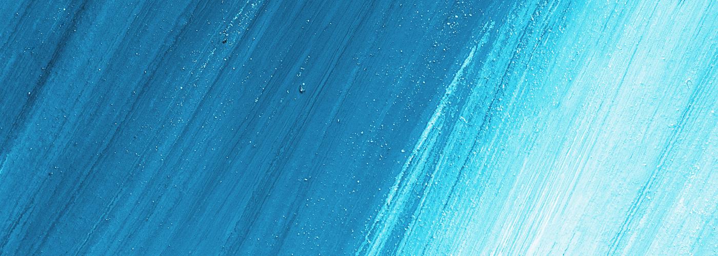 dispensadores agua blupura -fondo-zitrodis